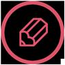 Skill Icon Copywriting | Chris Ward