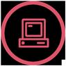 Skill Icon Digital Media | Chris Ward