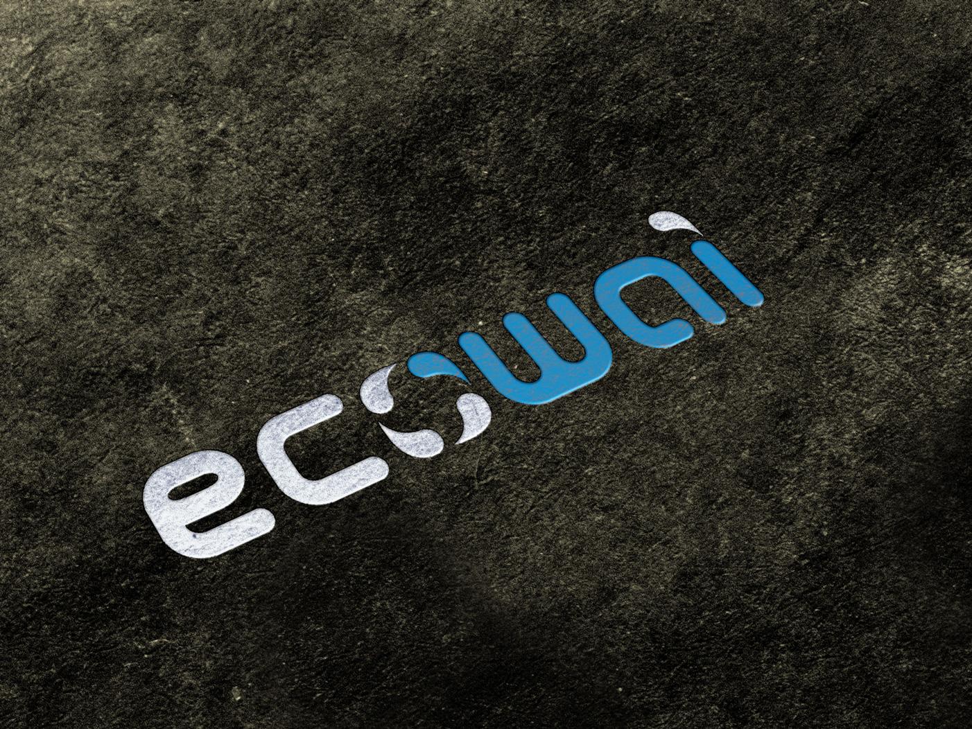 EcoWai-Logo-Mockup