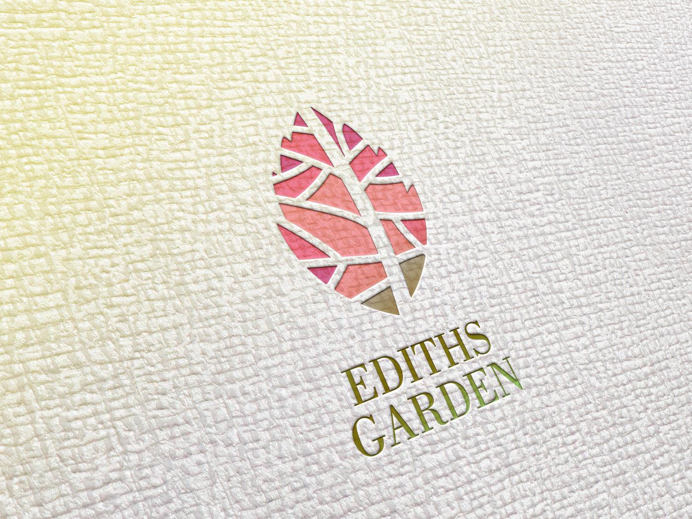 Ediths-Garden-Logo-mockup