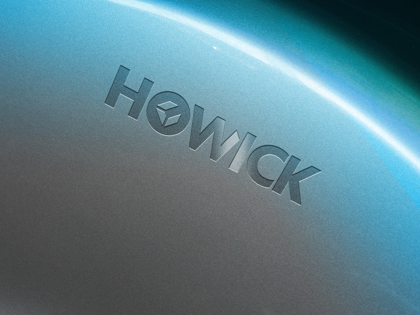 Howick-Logo-Mockup Mk2