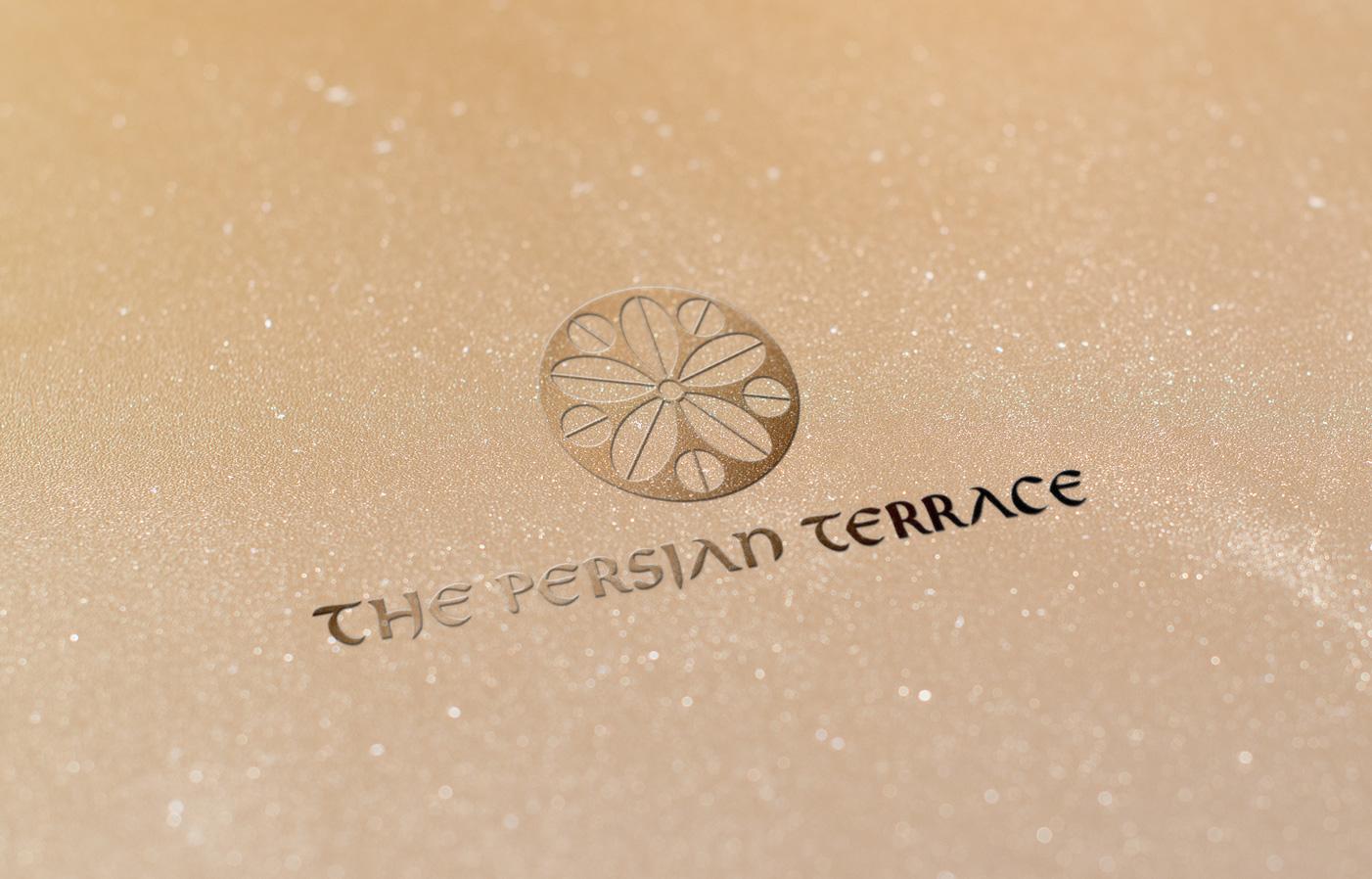 The-Persian-Terrace-Logo-mockup